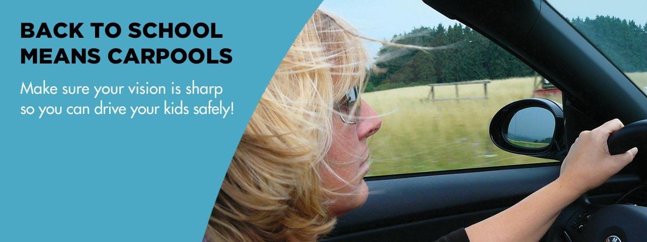 B2S-Carpool-Slideshow