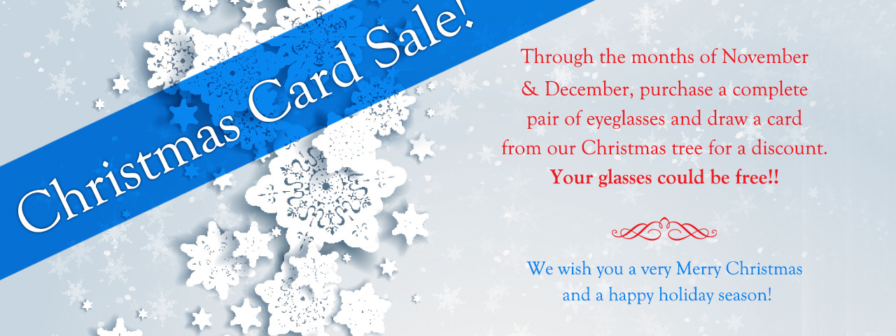 Holiday-Card-Slideshow