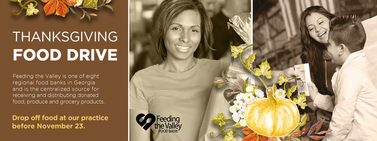 Thanksgiving-Food-Drive-Slideshow