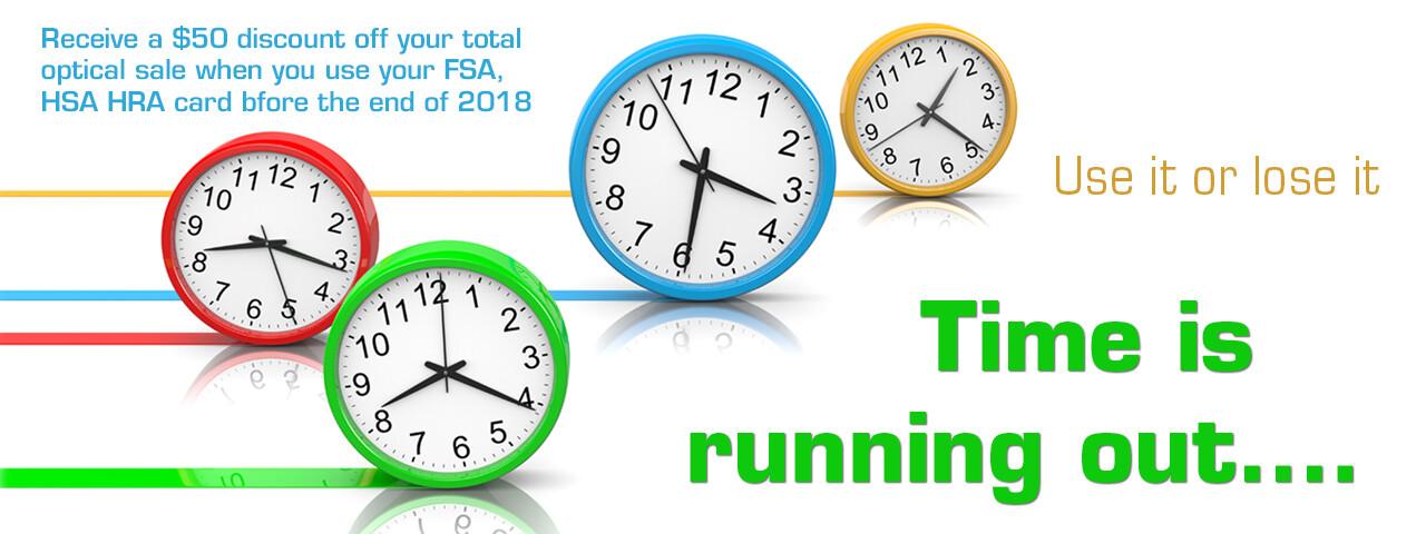 UIOLI-Time-Running-Slideshow