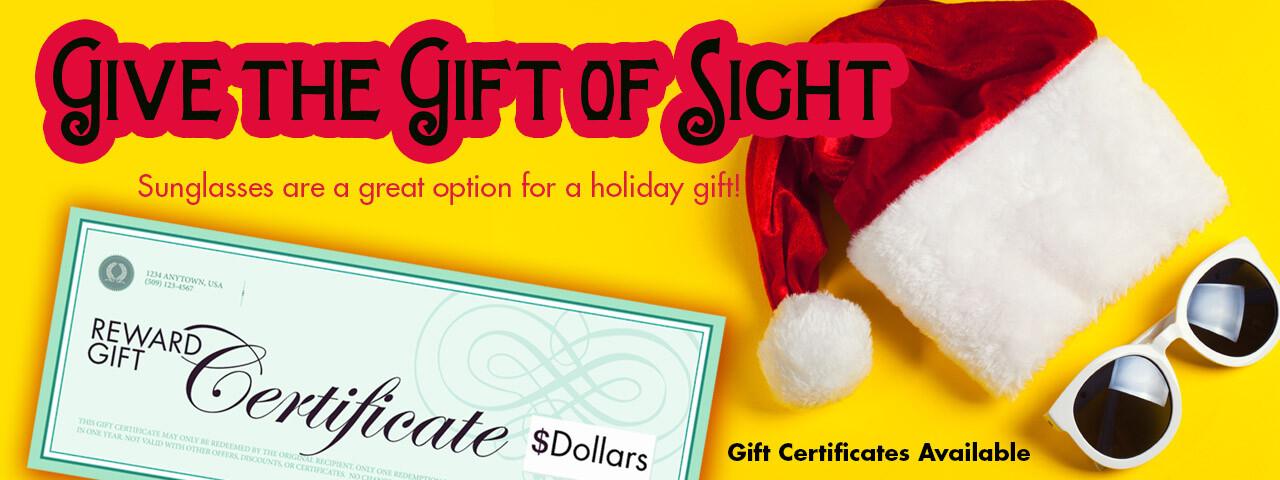 Gift%20Cert-Christmas%20Slideshow