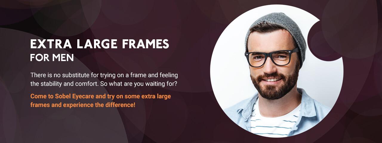 Large-Frames-Man-Slideshow