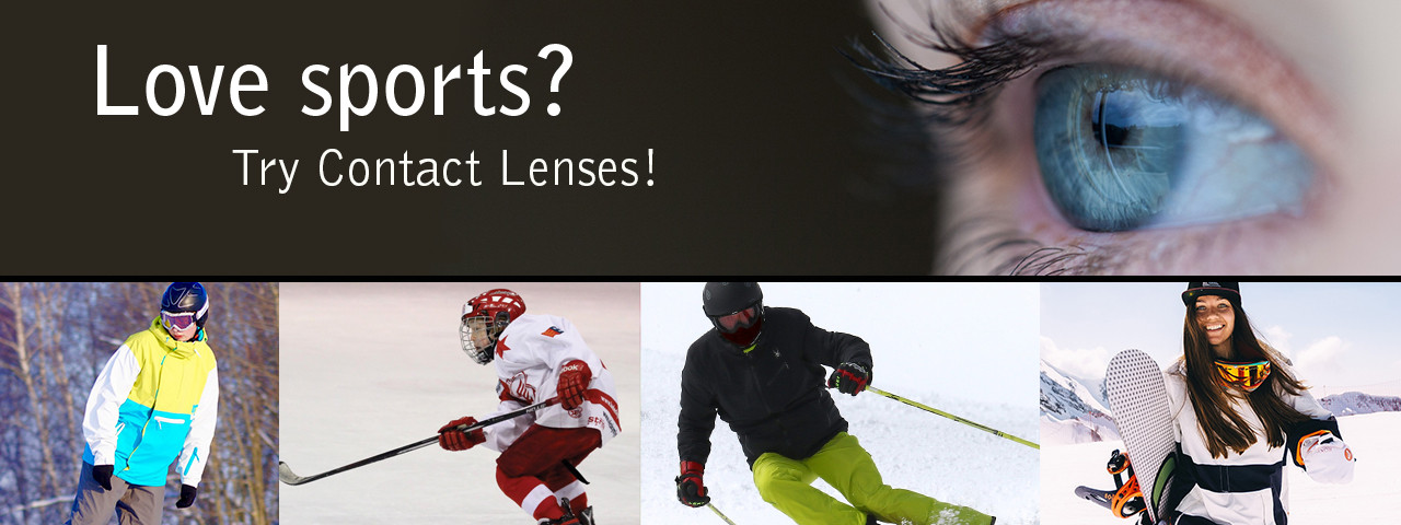 Contacts-4-Sports-Slideshow