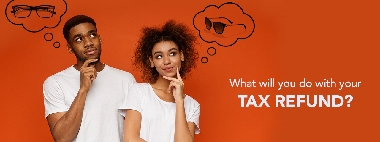 Tax-Refund-Couple-Slideshow