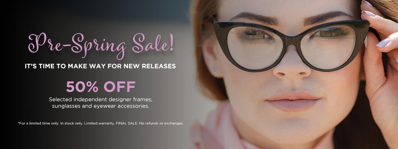 Frame-Sale-Slideshow