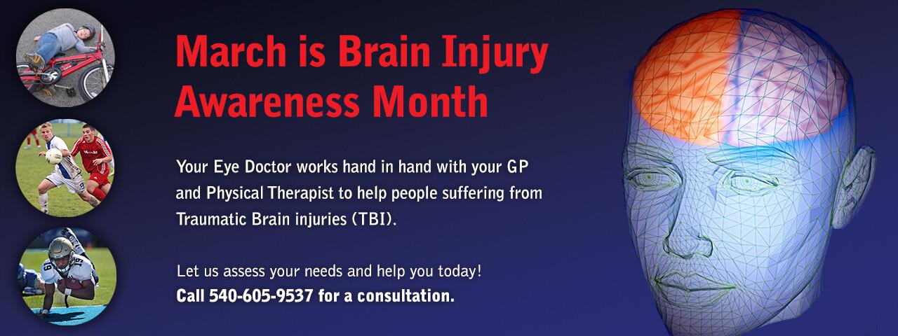 Brain-Injury-Slideshow