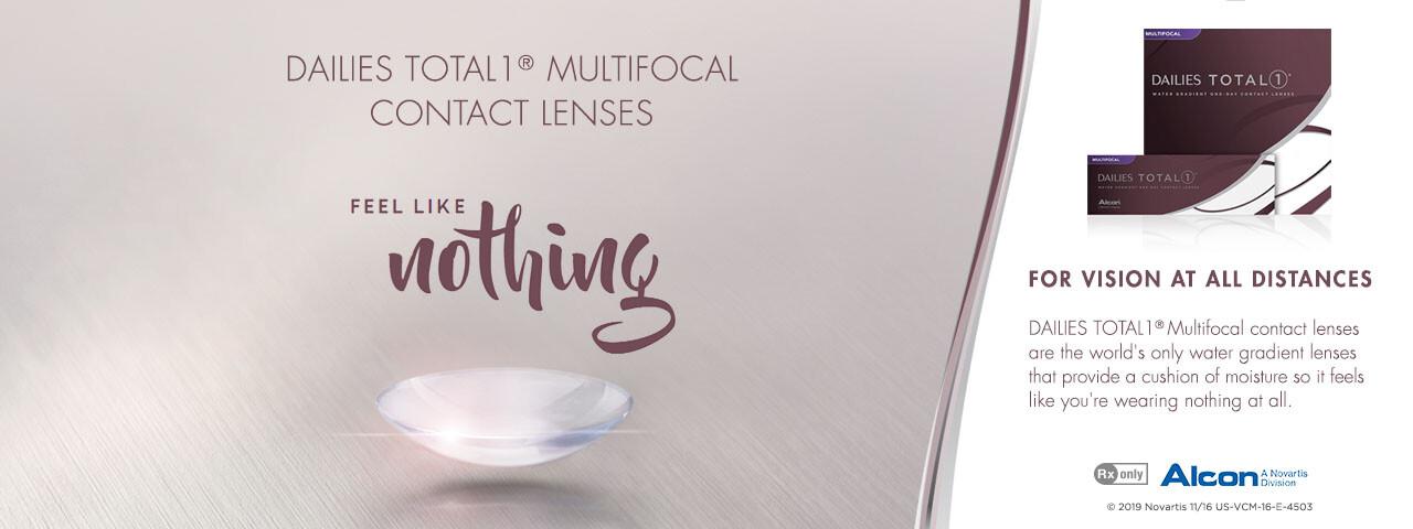 DailiesTotal1-Multifocal-Slideshow