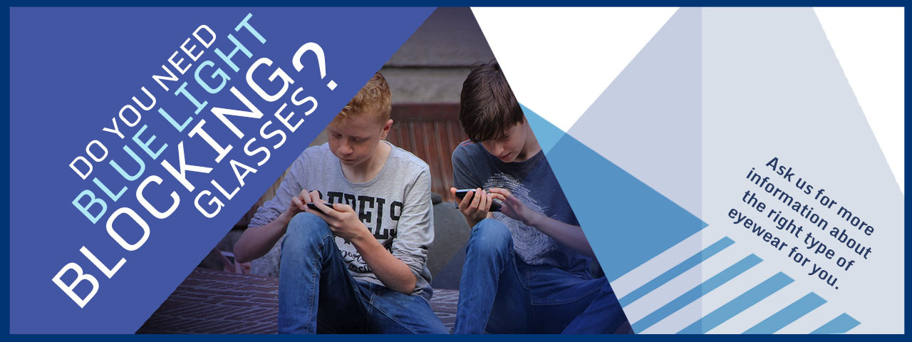 Blue-Light-Boys-Phones-Slideshow