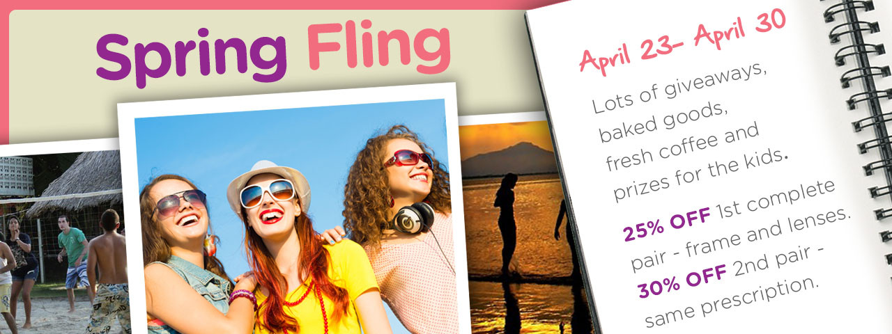 SpringFling-Slideshow