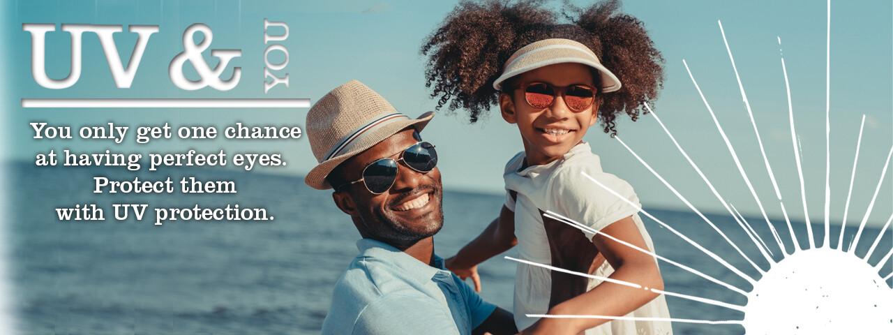 UV&YOU-Dad&Child-Slideshow