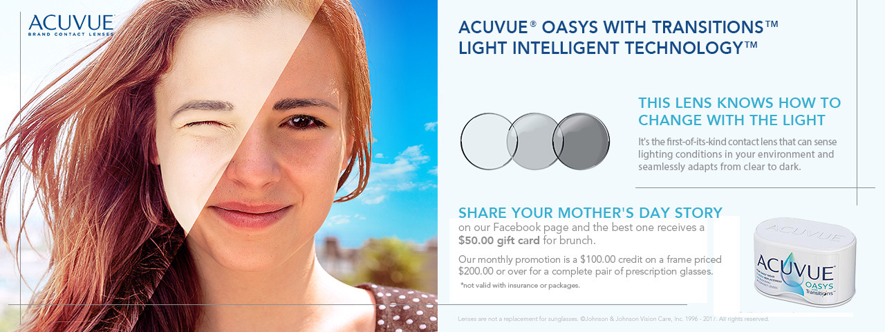 Acuvue%20Oasys%20Transitions%20Slideshow