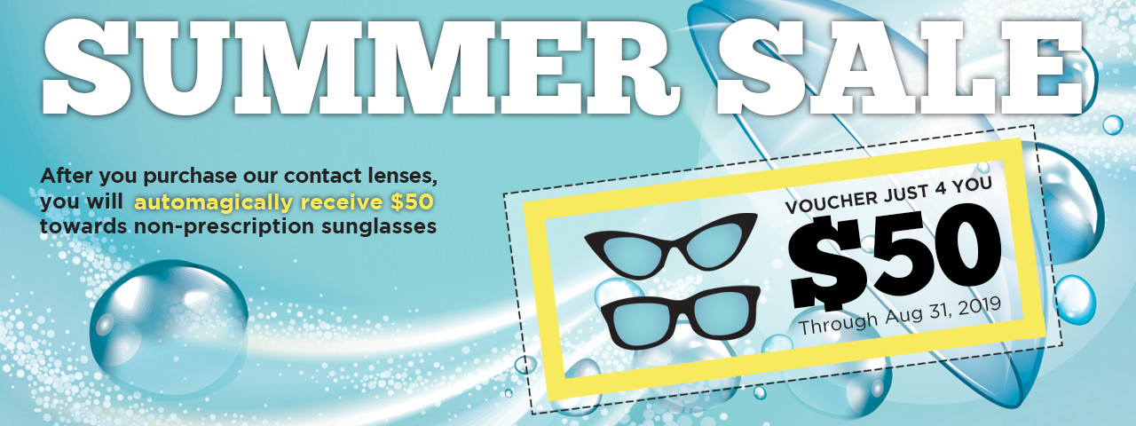 ContactLens-SunglassSale-Slideshow