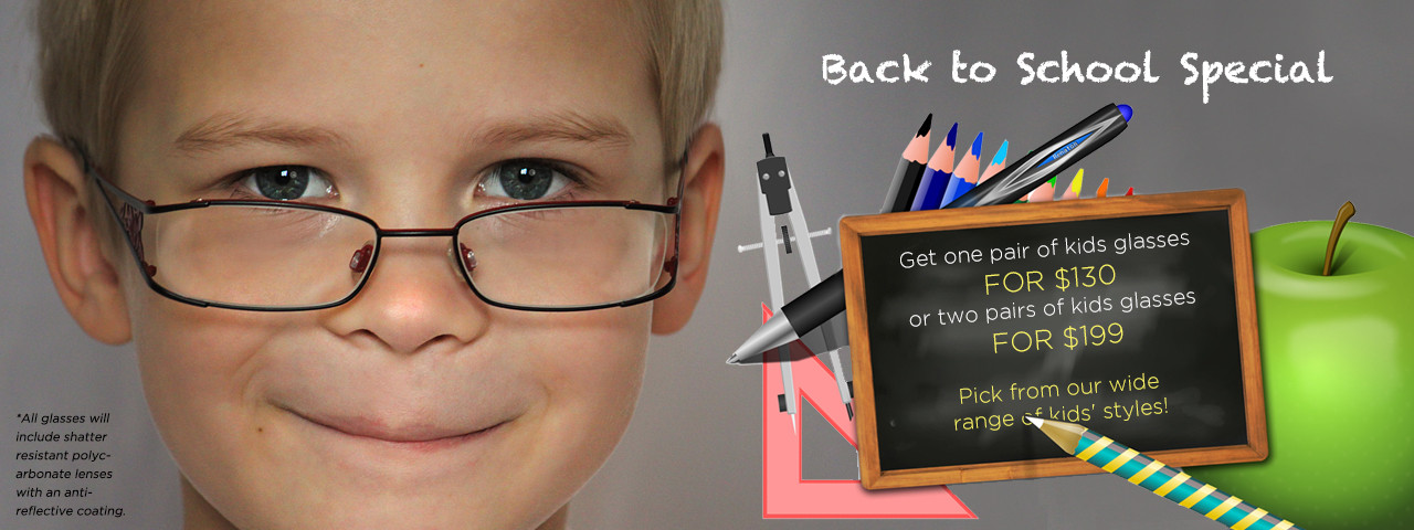Back-to-School-Special-Slideshow