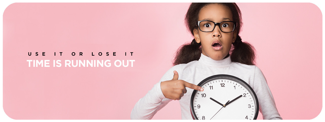 UIOLI-Girl-Clock-Slideshow