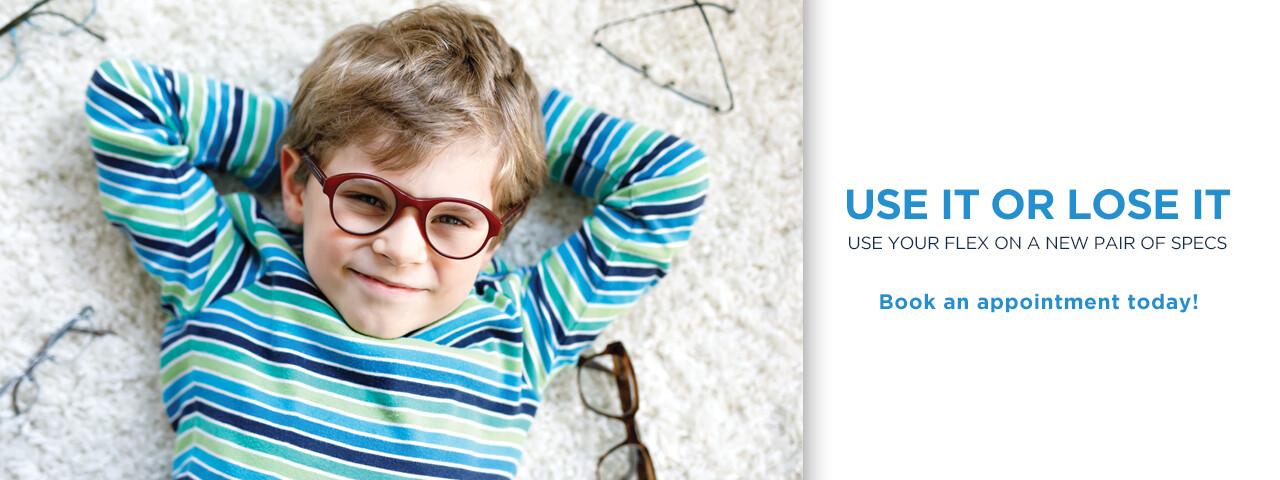 UIOLI-Flex-4-Specs-Boy-Slideshow