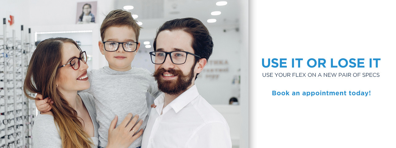 UIOLI-Flex-4-Specs-Family-Slideshow