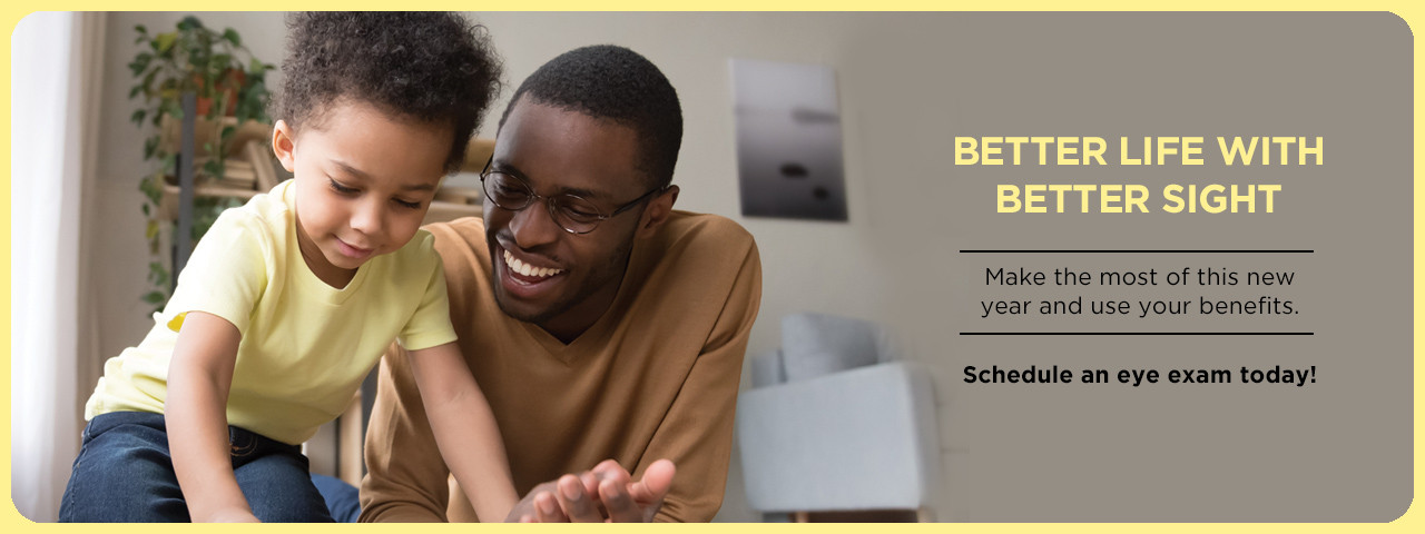 New-Benefits-Dad-Slideshow