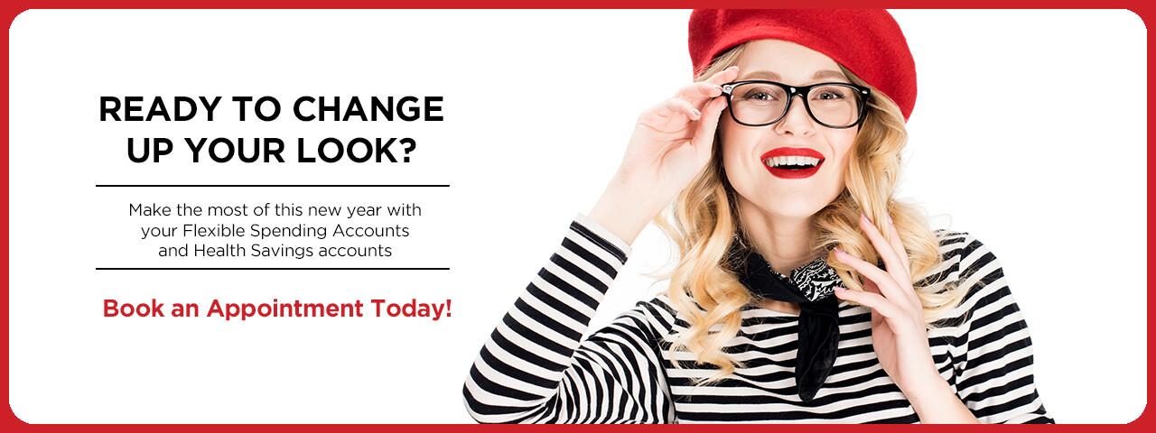 New-Benefits-Change-Look-Slideshow