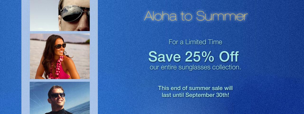 SunglassesAloha-slideshow
