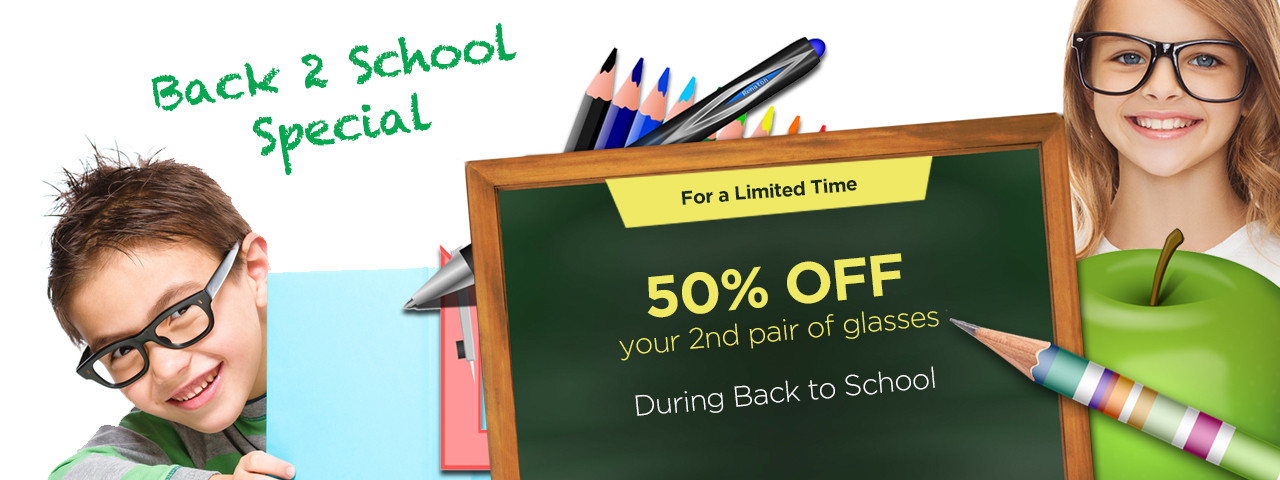 Back-to-School-Slideshow