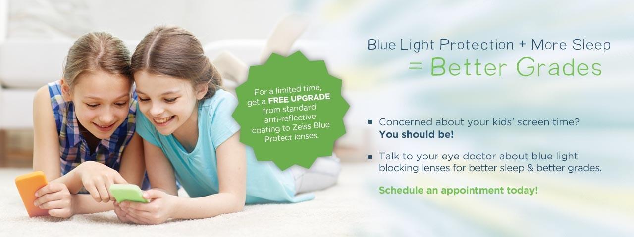 Blue-Light-B2S-Better-Grades-Slideshow