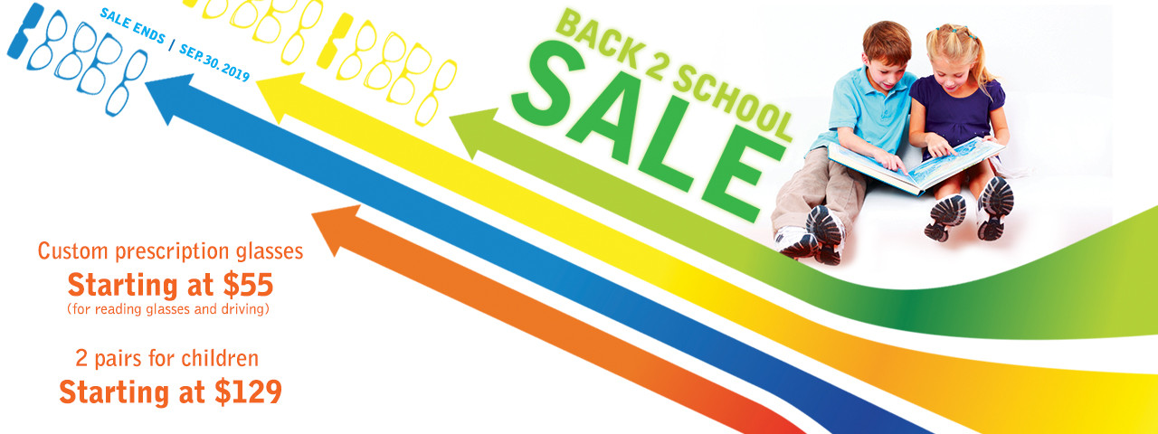 Elementary-Sale-Back2School-Slideshow
