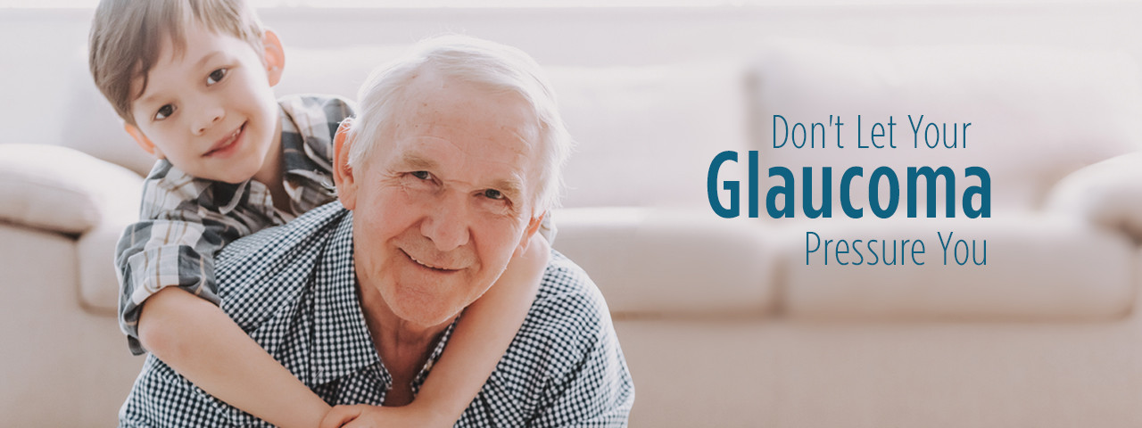 Glaucoma-Man-Slideshow