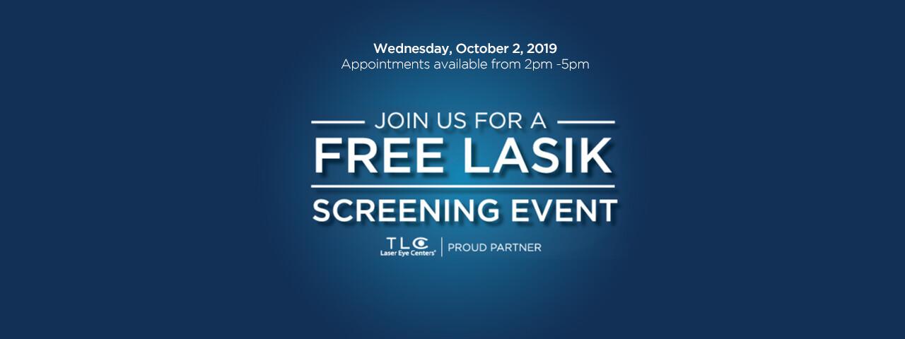 Lasik-Event-Slideshow