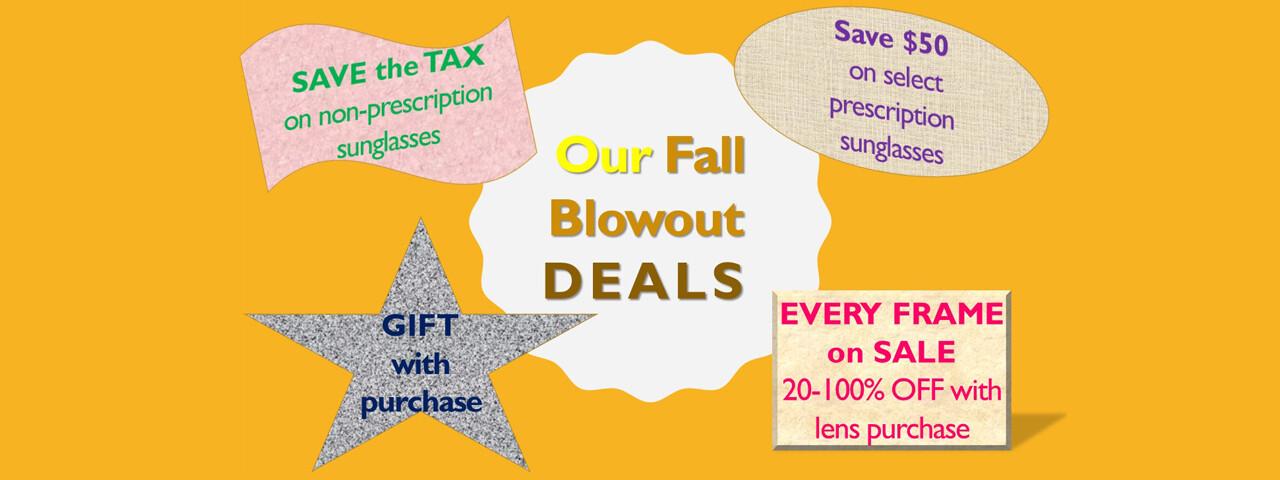 Fall%20Blowout%20Slideshow2