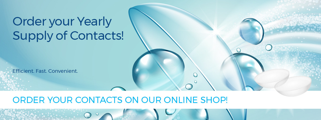 Contacts-Trusted-Supplier-slide