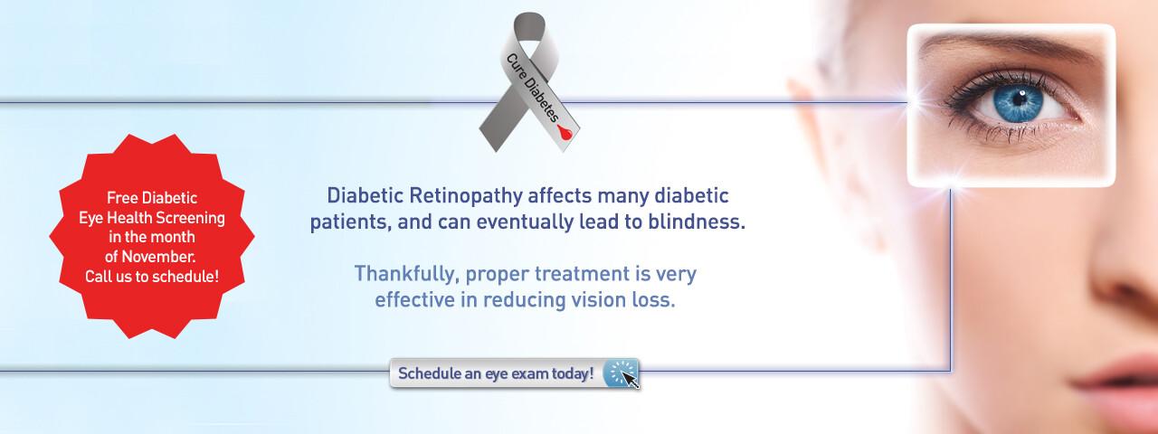 DiabetesAwareness-slideshow
