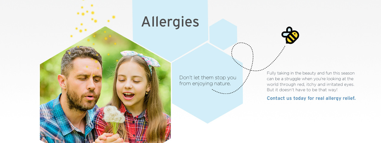 Allergy-Dad-&-Daughter-Slideshow