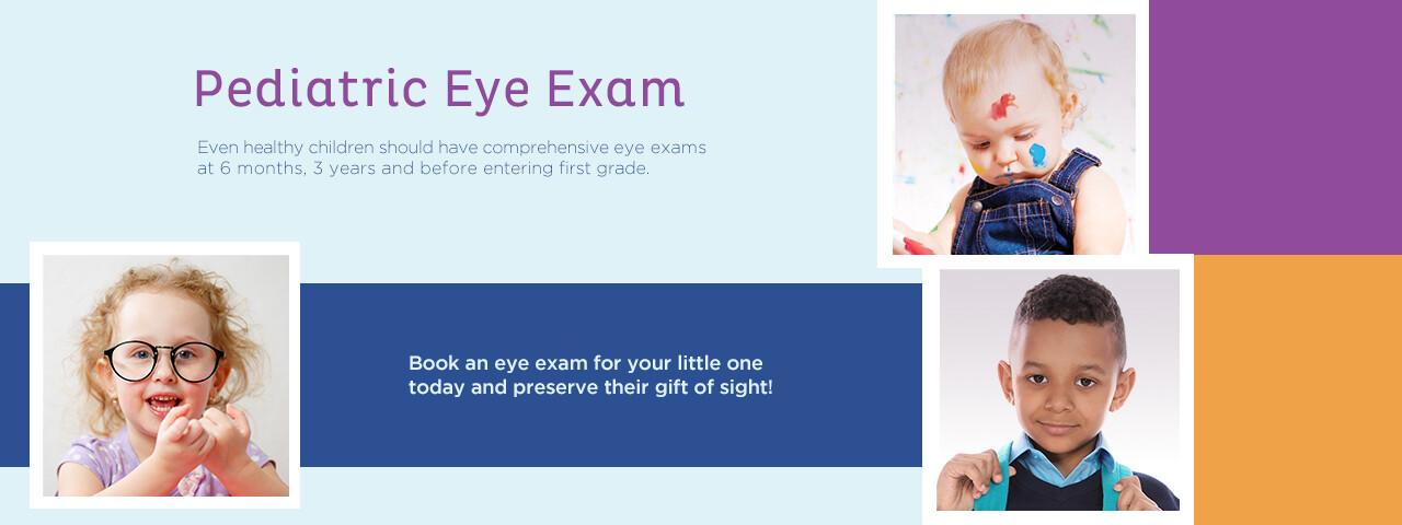 Pediatric-Eye-Exam-Slideshow