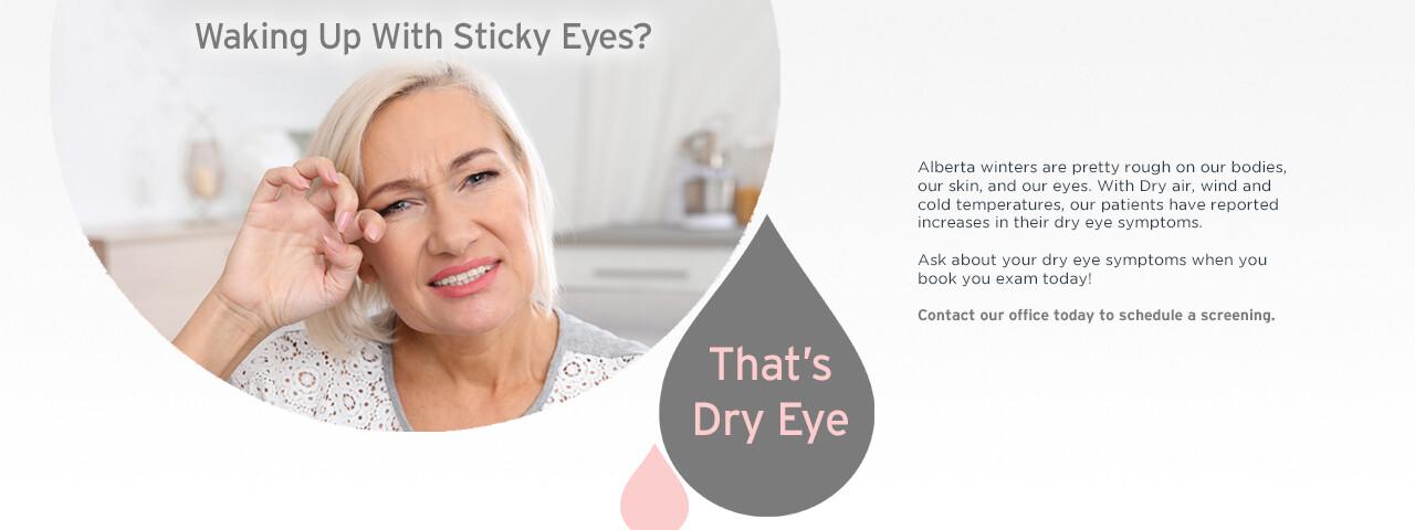 Dry-Eye-Teardrop-Senior-Woman-Slideshow