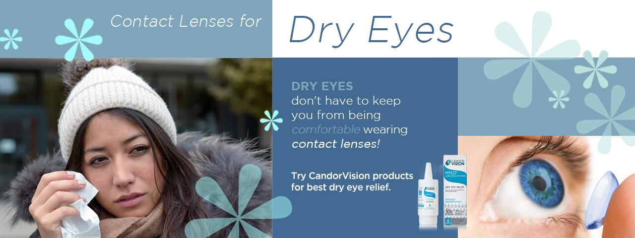 Dry-Eyes-Weather-Slideshow