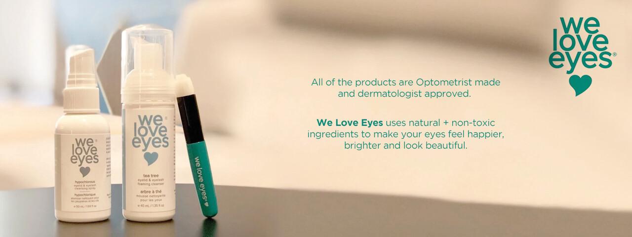 We-Love-Eyes-Slideshow