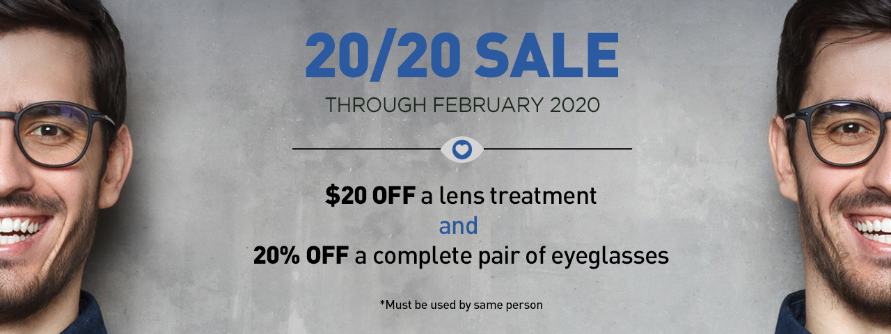 2020-Sale-Man-Slideshow