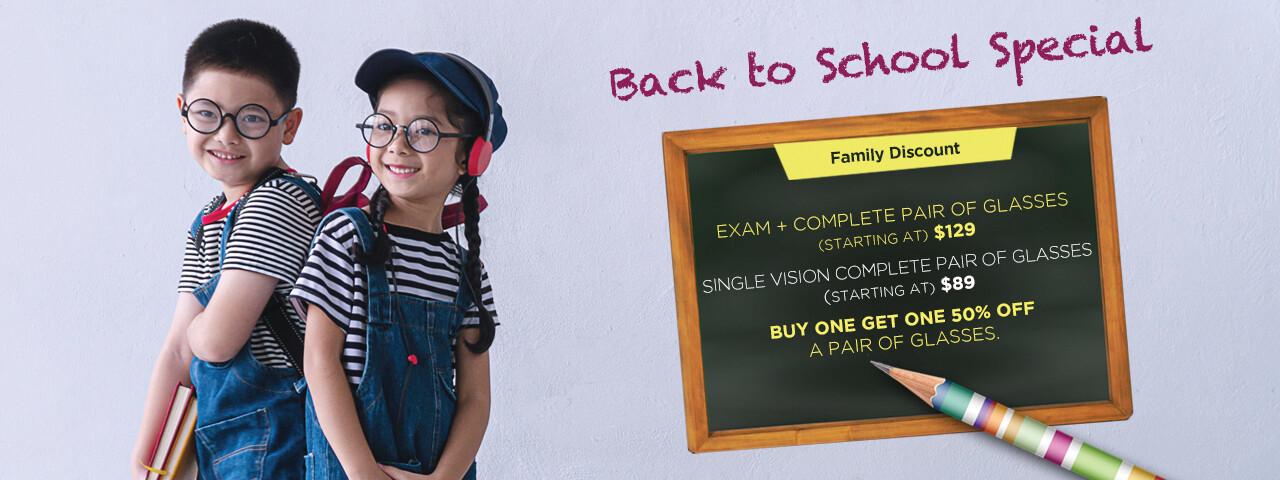B2S-Chalkboard-Sister-Brother-Slideshow