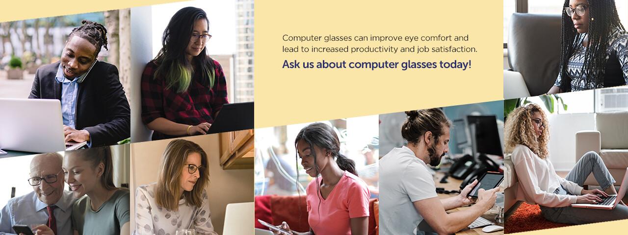 Computer-Glasses-Screen-Time-Slideshow