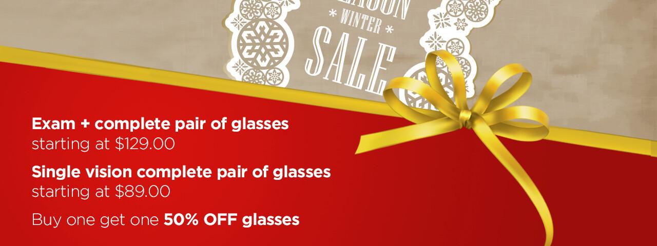 Holiday-Sale-Slideshow