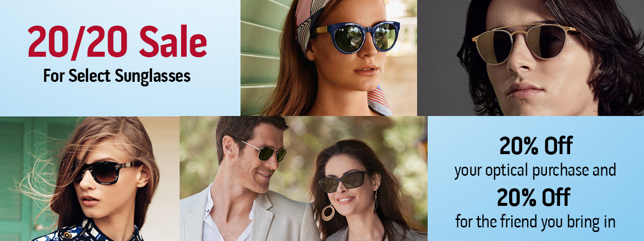 Sunglass-Sale_Slideshow