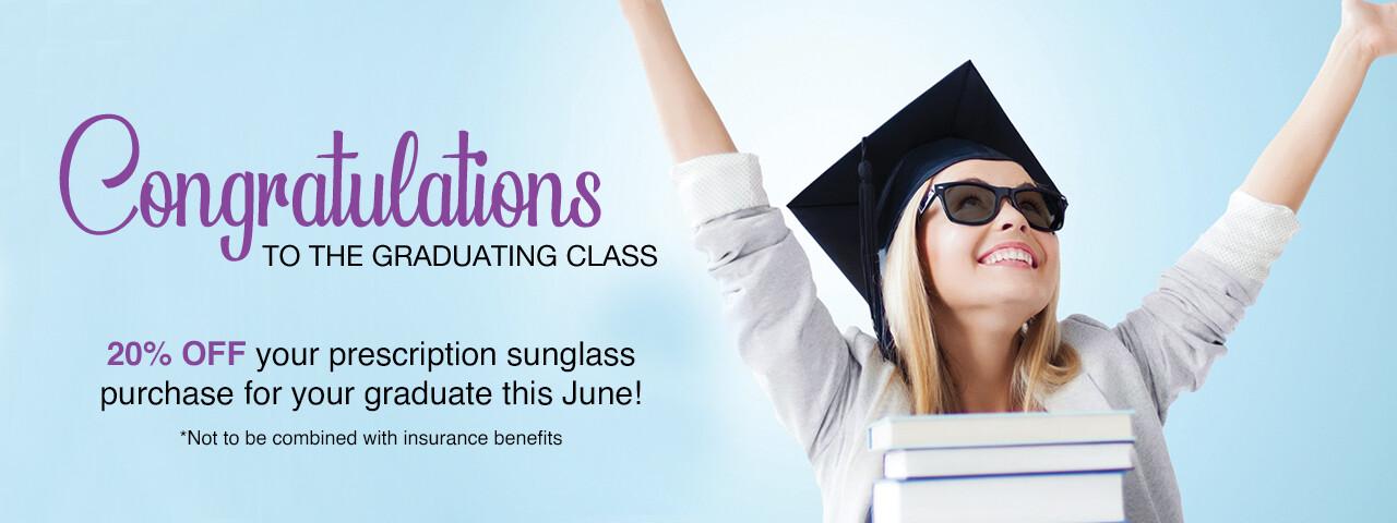 Graduation-Sunglasses-Slideshow