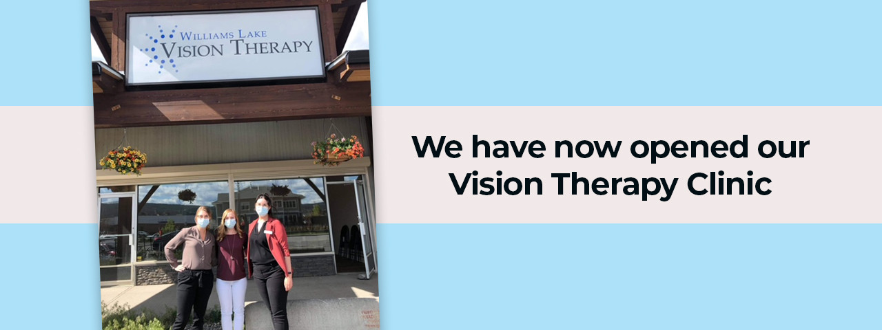 Vision-Therapy-Clinic-Slideshow