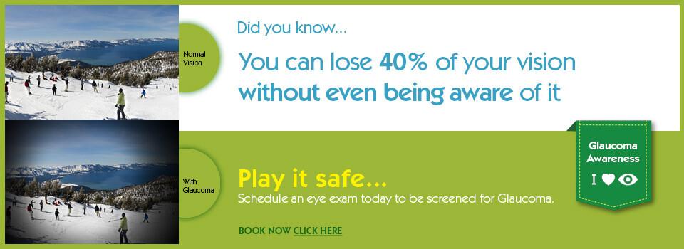 glaucoma-slideshow