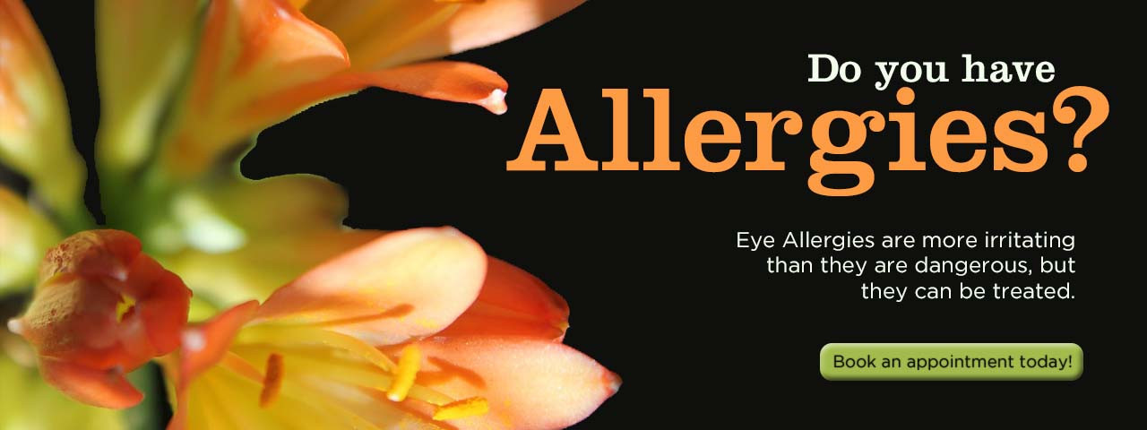 allergies-flowers-slideshow
