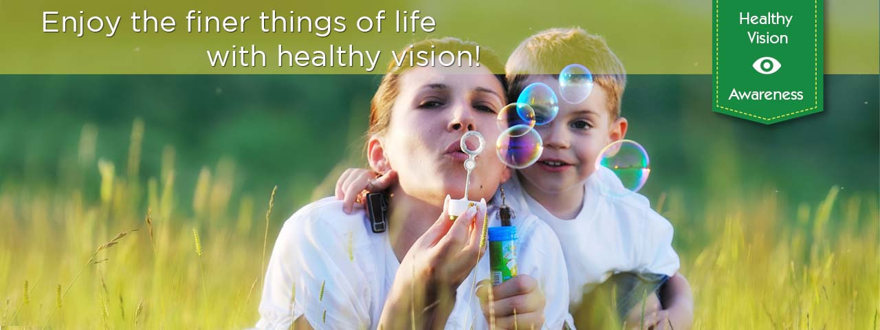 healthyvisionmonth-slideshow