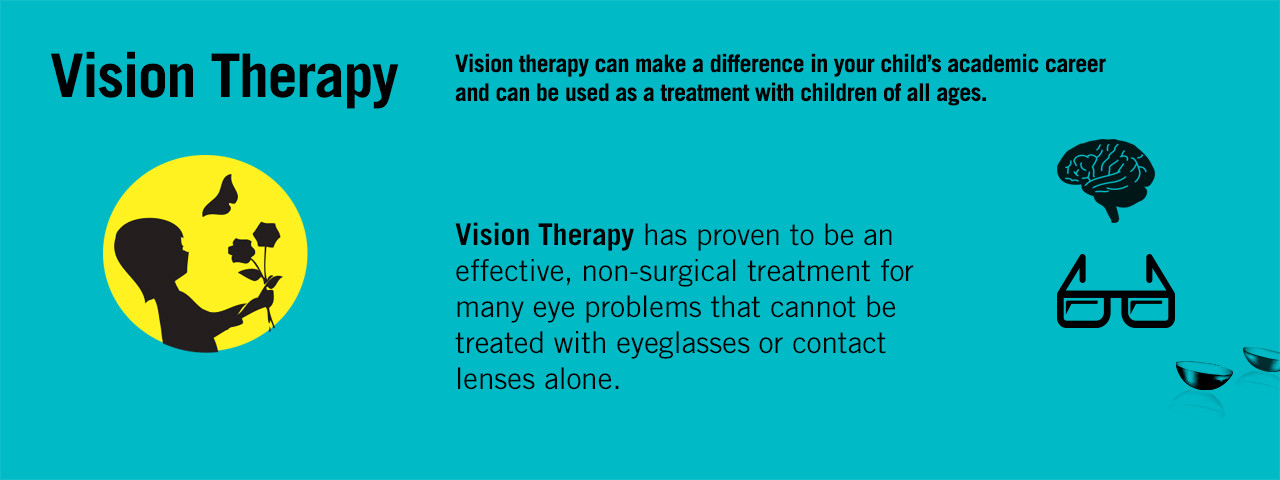 Vision%20Therapy%20Infographic%20Slideshow1280x480