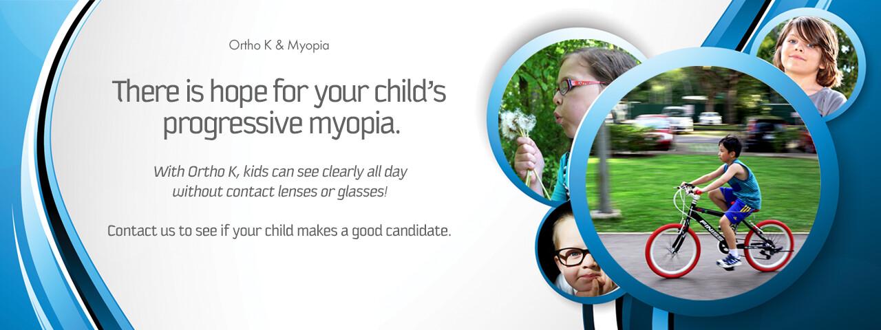 KidsMyopiaOrthoK-Slideshow