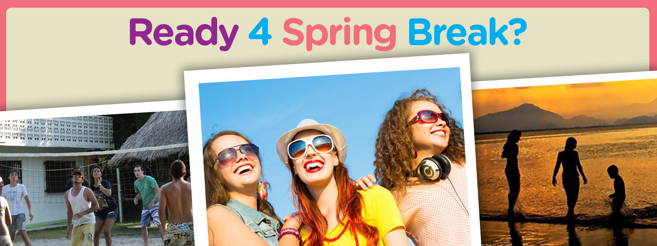 springbreak-slideshow