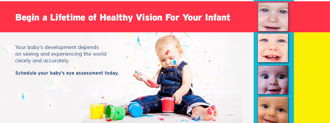 infant-vision-slideshow